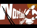 【MMD】Nostalogic -radio edit-【PV】 thumbnail
