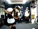 【ドアラ部】アイドルマスター『Go My Way!!』踊ってみた【お帰り!なゆ】 thumbnail