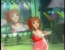 アイドルマスター/GO MY WAY!!(亜美・伊織・やよい)