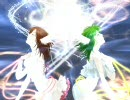 【-ME-IKO,-ME-GUPO】 DualSoul -ME- 【オリジナル】 thumbnail