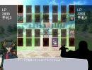 【ニコニコ動画】【ユギマス】アイドルマスター5D's第01話「旅立ち」を解析してみた