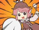 【ニコニコ動画】【東方Vocalアレンジ】森の底のローレライ【もう歌しか聞こえない】を解析してみた