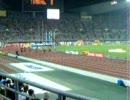 IAAF世界陸上2007大阪‐男子100m決勝(8/26)