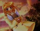 【MAD】 Kanon - 残酷な天使のテーゼ