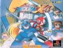 ロックマンX4メドレー Part2