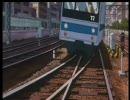 【アニメ】鉄ヲタが見ると違和感を感じる鉄道シーン【高校生探偵】
