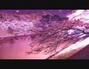 東方妖々夢 vocalアレンジ(エンコテスト)