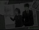 【メグッポイド】はるいろの風【GUMIオリ