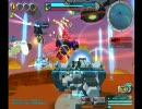 【コズミックブレイク】Soleil vs 機械化軽騎兵小隊【公式クラン戦】