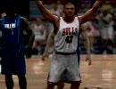 NBA 2K7 リプレイ集
