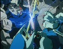 機動戦士ガンダム0083 THE WINNER【HD高画質で蘇るOP ED集】