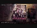 【プライスレスCOOP】Left 4 Dead 2 実況プレイ The Passing - 1【FeniX】