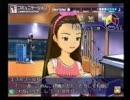 アイドルマスター 伊織 レコーディング(CD)バッド
