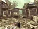 Gears of War A Good Round Part 28ish