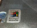 Windows MeZONE thumbnail