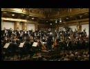 ウラディーミル・アシュケナージ - ダフニスとクロエ 第2組曲