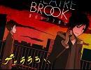 「裏切りの夕焼け」がパワフルに歌えなくて泣いた【recog】 thumbnail