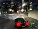 「NFSU」 Need for Speed Underground - Inner City_01
