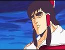【東方手書き】博麗の拳・風雲竜虎編【前編】 thumbnail