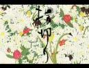 【初音ミク】指切り【オリジナル曲PV付】