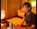 ウナちゃんマンがJUKEに全てを言ってくれました thumbnail
