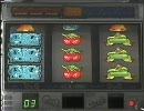 【ニコニコ動画】パチスロ JSR(ジェットセットラジオ)PV ロデオを解析してみた