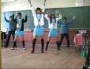 17♂だけど文化祭でハレ晴レユカイを踊った動画をうpしてみた。