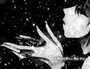 「飴か夢」を歌ってみた【だるま屋】 thumbnail