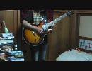 【ニコニコ動画】【ギター】RED ZONEなんて弾けるはずがない[beatmaniaIIDX]を解析してみた