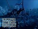 【海外MAD】The Terminator music video feat. Inside by Sevendust