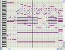 【MIDI】FF12 東ダルマスカ砂漠 を耳コピ