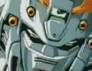 ロボットアニメ MusicBox 90年代 Vol.9