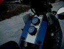 【ニコニコ動画】スーパーカブ改250Ⅱを解析してみた