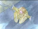 【鏡音レン】 雨の日には外へ駆けて 【オリジナル曲】