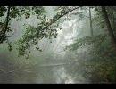 【ニコニコ動画】10分耐久 環境音 (大乱闘スマッシュブラザーズX)を解析してみた