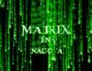 MATRIX in NAGOYA マトリックスオフ 名古屋