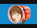 【修正バージョン】崖の上の雪ぽね:てつろ~P:1票