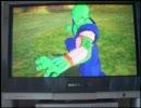 ドラゴンボールZ Sparking! METEOR体験版プレイ動画2
