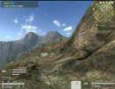 (PCゲーム) Enemy Territory Quake Warsをプレイ Stroggサイド - Part3