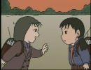 【ニコニコ動画】花子さんがきた!影を食べる幽霊を解析してみた