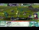 【GNO3-大規模任務】「ダカール制圧作戦」プレイ動画2