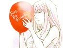 【栗プリン】「Just Be Friends-piano.ver- 」を歌ってみた。【日】 thumbnail