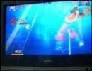 ドラゴンボールZ Sparking! METEOR体験版プレイ動画5