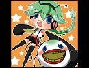 【実谷ナナ】Song for... EB|~.~|Remix thumbnail