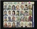 ヴァルキリープロファイル ボイスコレクション(洵)