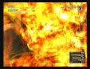 MGS3 ザ・フューリー戦 動画集