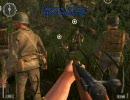 Medal of Honor Pacific Assault シングルプレイ ~ガダルカナル島争奪戦~ その7