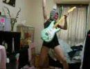 【ニコニコ動画】妹の部屋にGO!GO!MANIAC!!!!!!(仮)を解析してみた