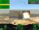 MechWarrior4 Mercenaries - Eaton Revolution