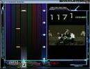 【ニコニコ動画】[DTX] コンプリケイション/ROOKiEZ is PUNK'D 「デュラララ!! OP2」 (Full.ver)を解析してみた